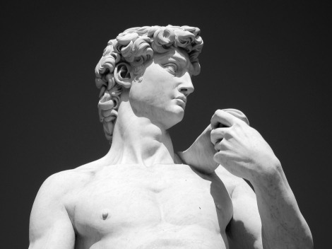 taken from: http://hu.bb/wp-content/uploads/2013/08/michelangelo-david-replica-forest-lawn-cemetary-by-dennis-hill-flickr.jpg